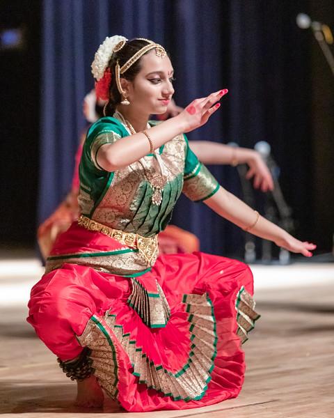 Heritage India Festival 38.jpg