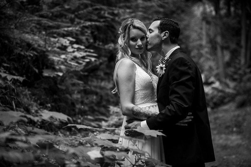 salmon-arm-wedding-photographer-highres-2563.jpg