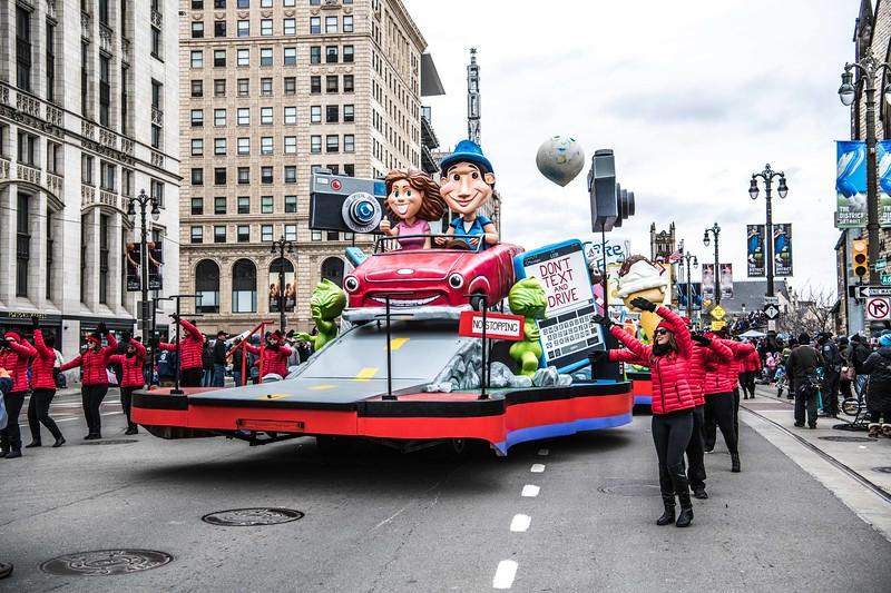 Parade2018-366.jpg