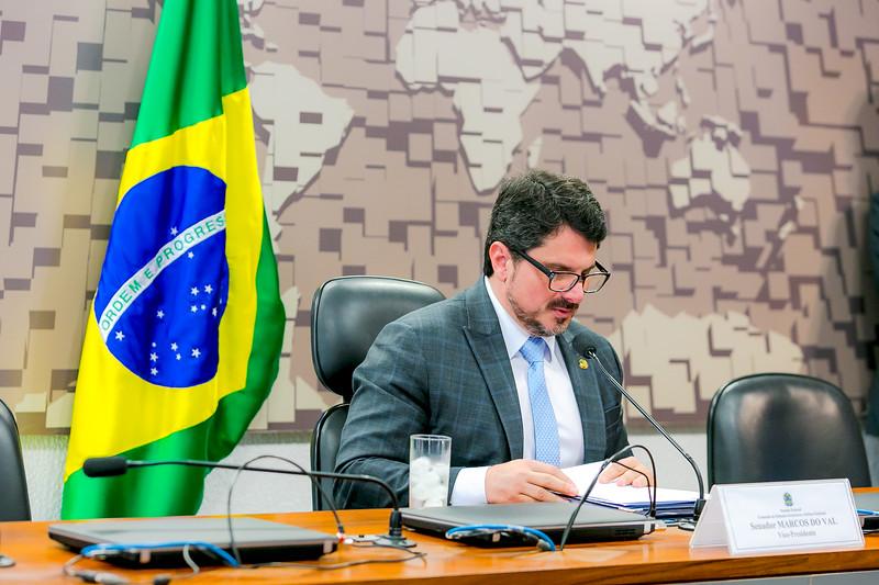 020719 - CRE - Senador Marcos do Val_3.jpg
