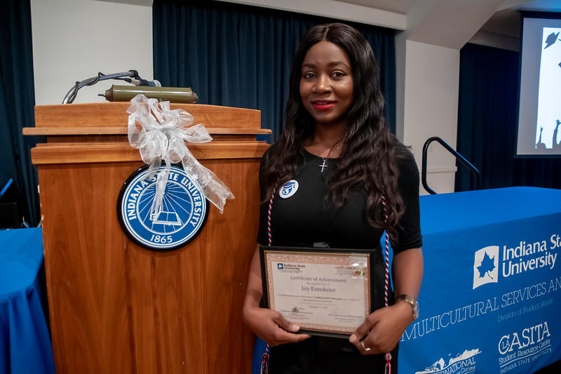 04 December 2019-Hispanic Global Graduation-5736.jpg