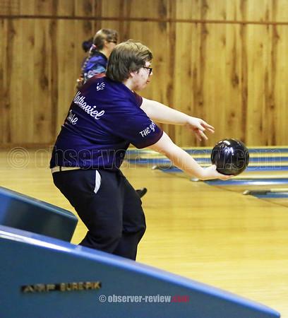 Watkins Bowling 1-27-17