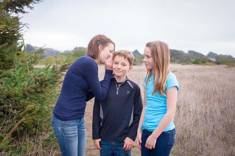 Madden Family 2013-124.jpg