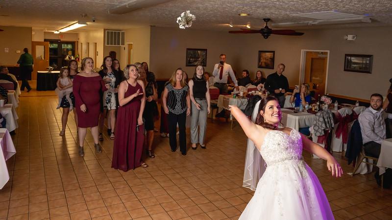 Hutson Wedding-03235.jpg