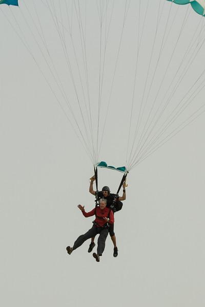 067-Skydive-7D_M-121.jpg