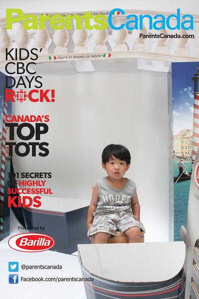 ParentsCanada-410.jpg