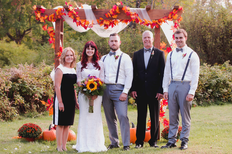 WEDDING_COLOR (325).jpg