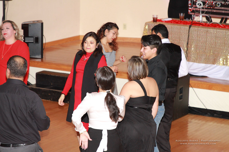 Latina Mentoring Academy X Aniversary-0510.jpg