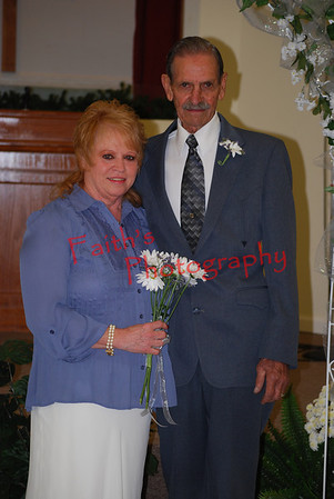 Don and Carlon 10/23/2011