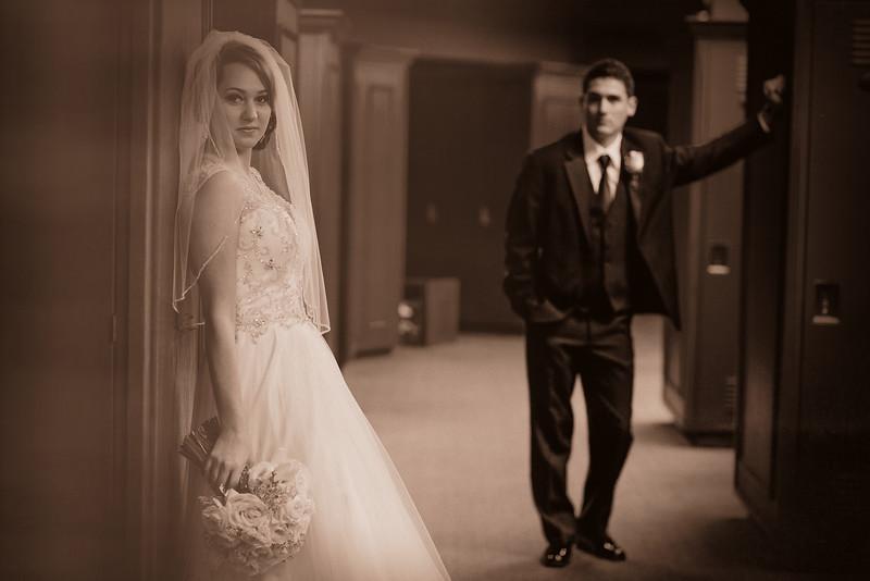 Torres Wedding _Portraits  (221).jpg