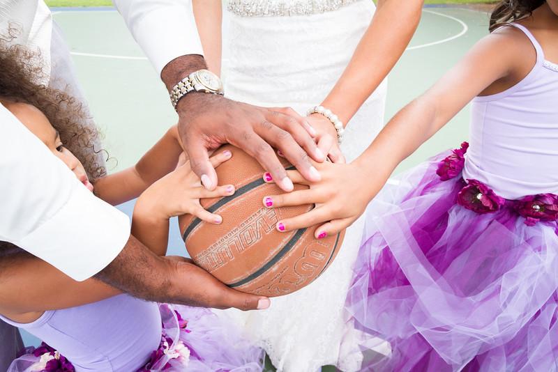 ALoraePhotography_DeSuze_Wedding_20150815_481.jpg
