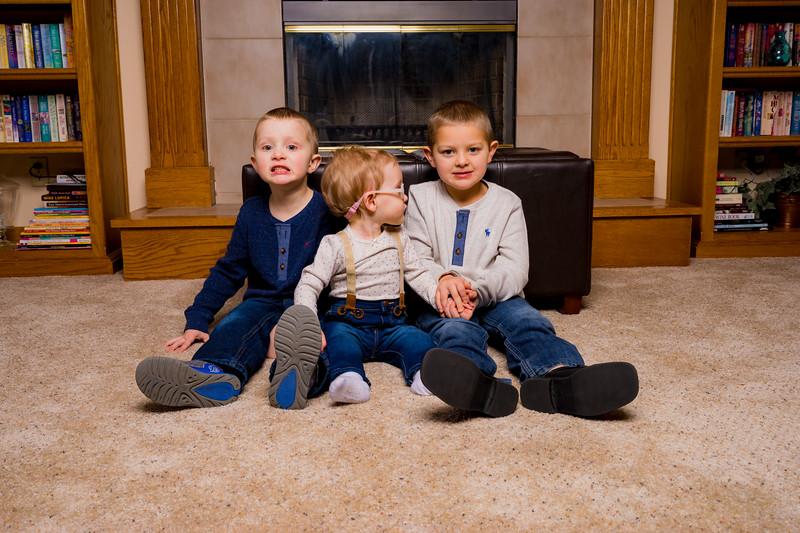 Family Portraits-DSC03386.jpg
