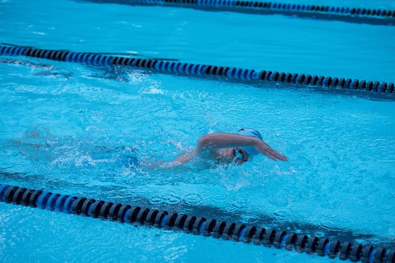 lcs_swimming_kevkramerphoto-1086.jpg