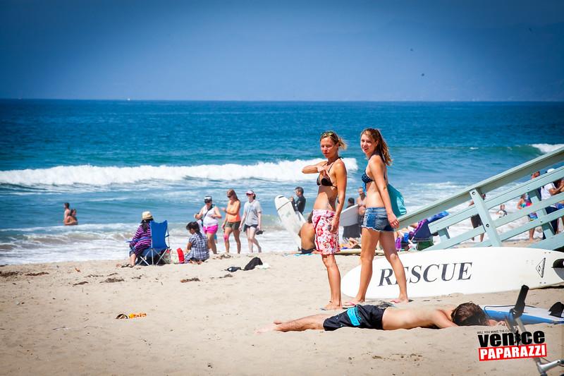 Venice Beach Fun-160.jpg