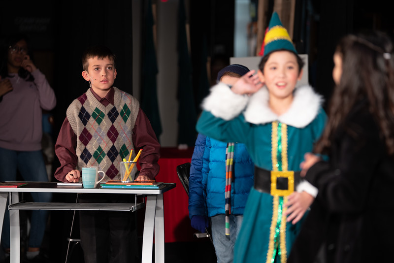 LEAP_elf-jr-dress-rehearsal-55.jpg