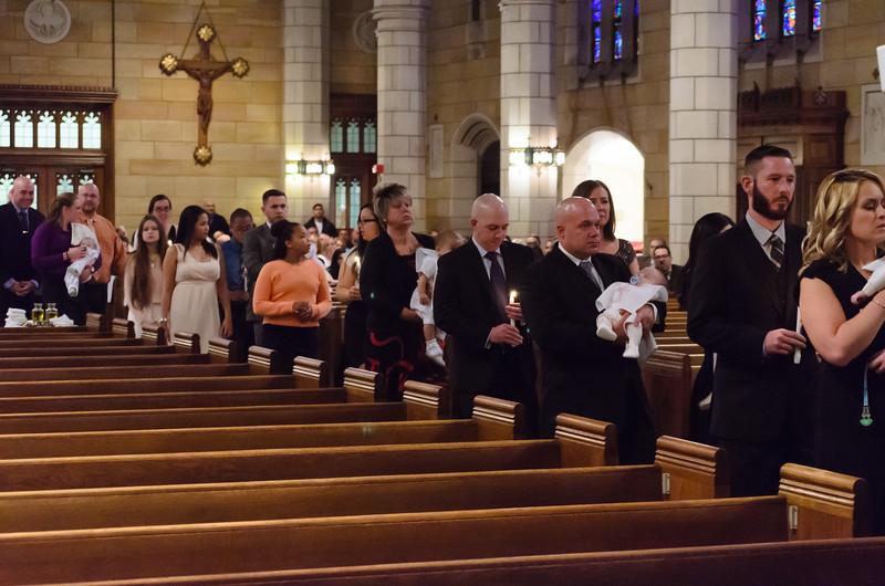 Baptism Skyler-7715.jpg