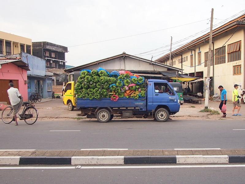 P2178645-banana-truck.JPG