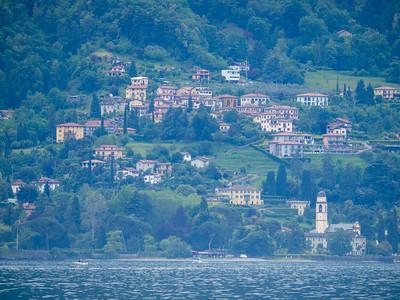 Italy - San Giovanni