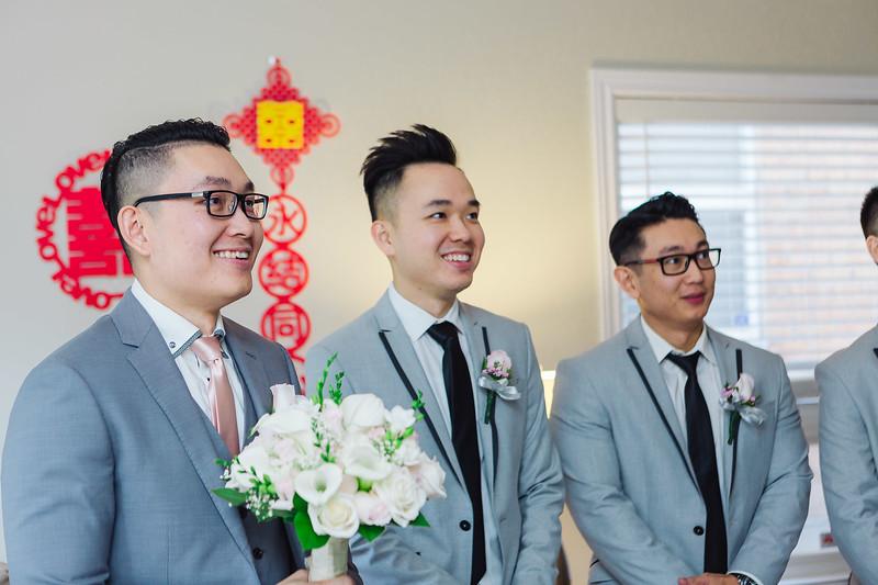 2018-09-15 Dorcas & Dennis Wedding Web-153.jpg