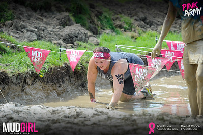 1200-1230 Mud Crawl2