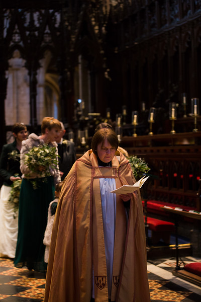 dan_and_sarah_francis_wedding_ely_cathedral_bensavellphotography (76 of 219).jpg