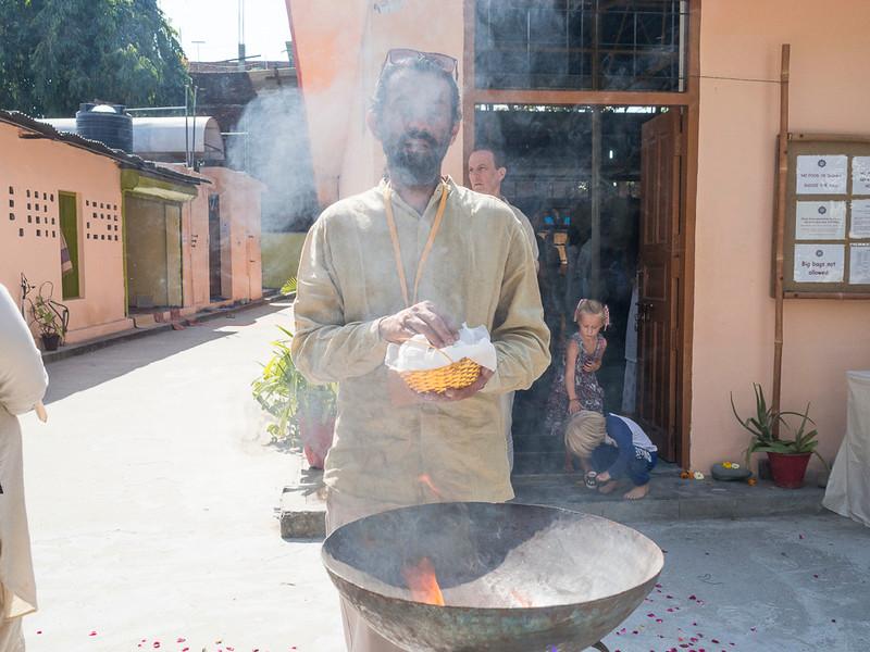 _fire_ceremony_flow_034.jpg