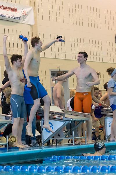 2018_KSMetz_Feb16_SHS Swimming_ State Prelims_NIKON D5_4497.jpg