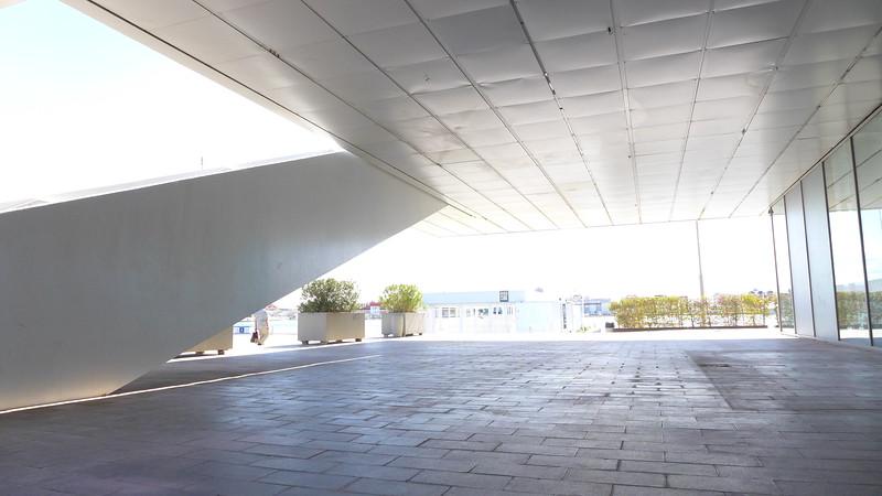 Port Valencia 4 (14).JPG