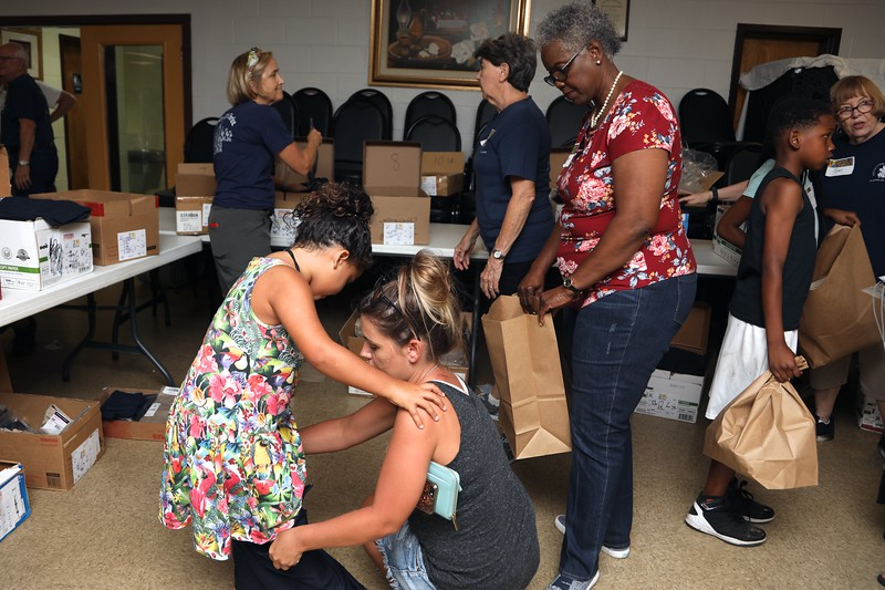 Hands of Christ Distribution Day - 91 of 183.jpg