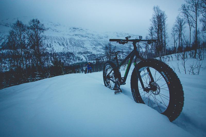 Tromso_05.jpg