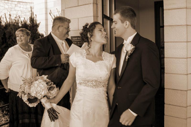 Josh_and_Rachel_Wedding_0546.jpg