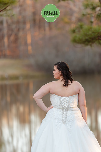 sp-bridals-blog-25.jpg