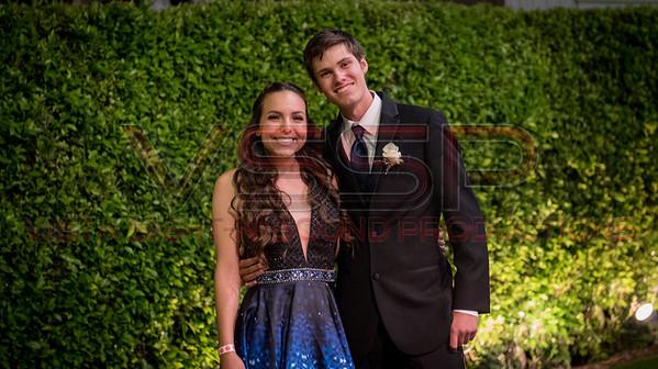 Brian & Alexandra