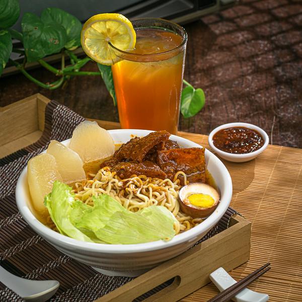 Sun Kee food fresh -27.jpg