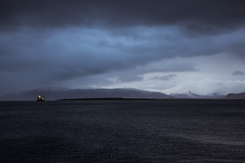 Iceland_April_2017.JPG