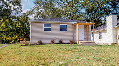 1538 Mohawk Trail Madison TN 37115