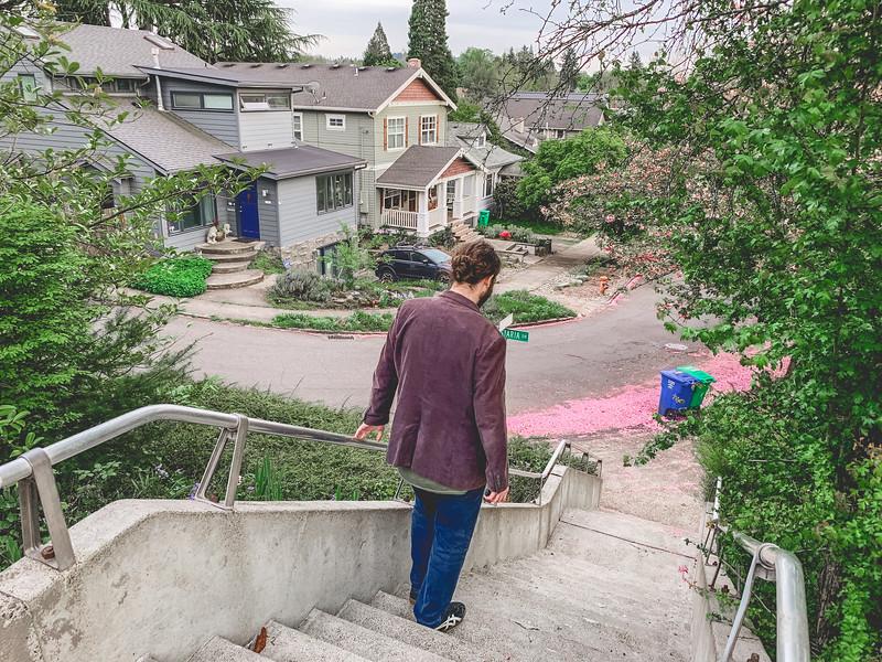 2019-04-25 Portland-40.jpg