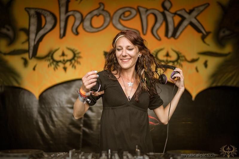 phoenix2017_096.jpg
