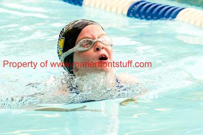 Mariemont Swim Club 2016