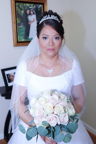 A&F_wedding-040.jpg
