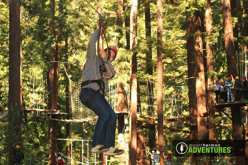 sequoiazip_1559084406593.jpg
