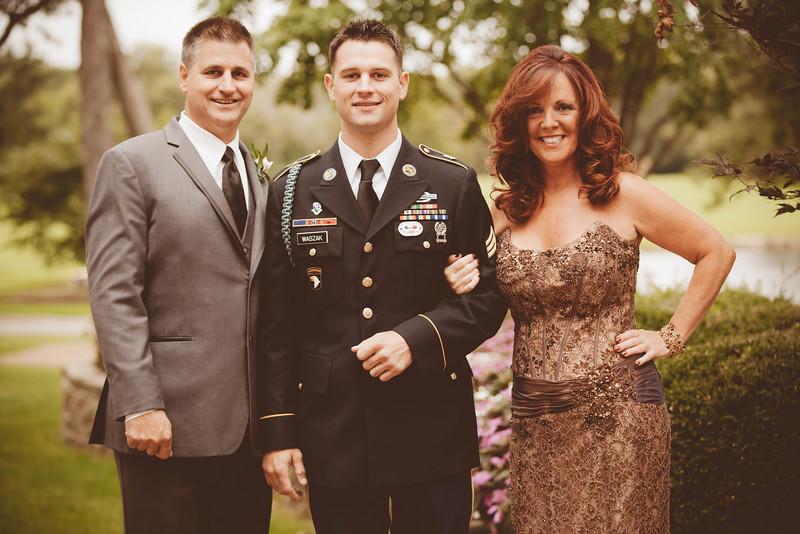 Matt & Erin Married _ portraits  (150).jpg