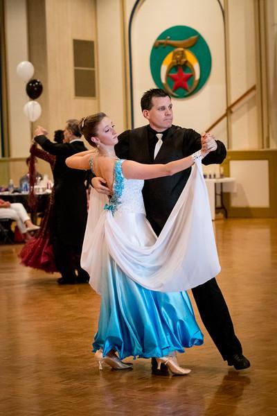 RVA_dance_challenge_JOP-6025.JPG