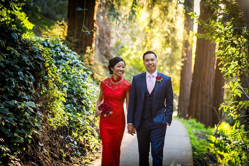 Victoria & Simon Wedding 12-3-16-0924.jpg