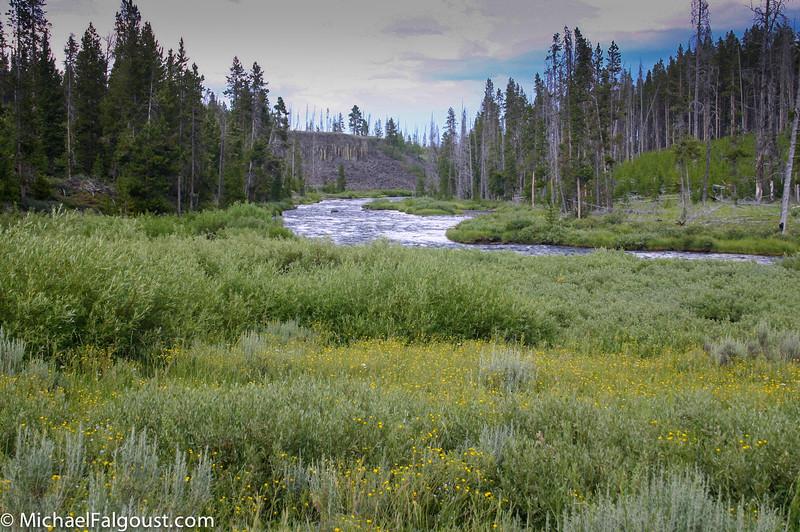 Yellowstone-013.jpg