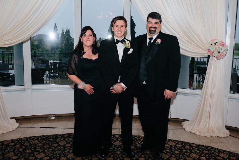 Le Cape Weddings_Jenifer + Aaron-379.jpg