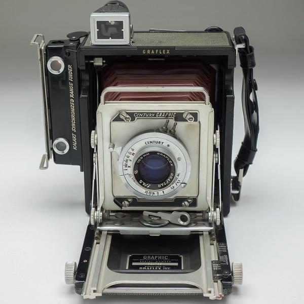 Graflex Gray&Red-163758.jpg