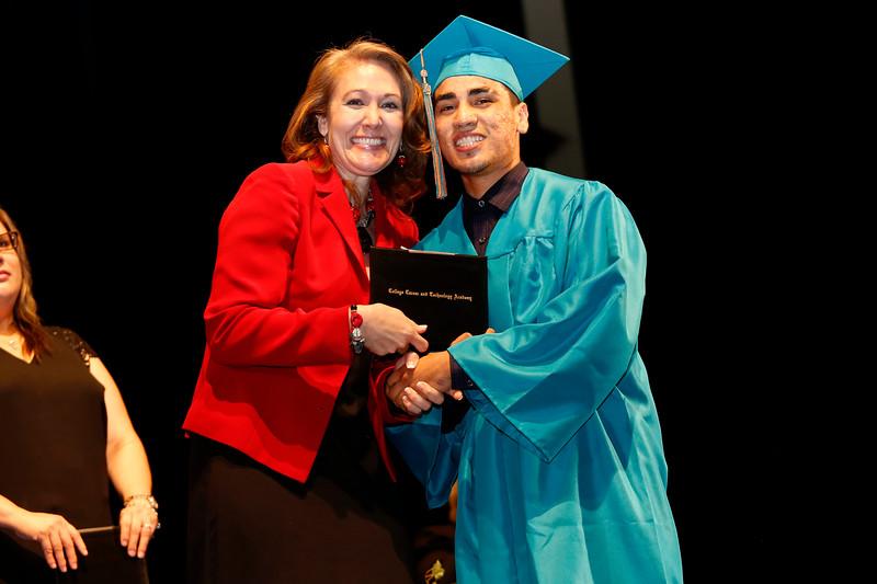 072419EPISD_Graduates192.JPG