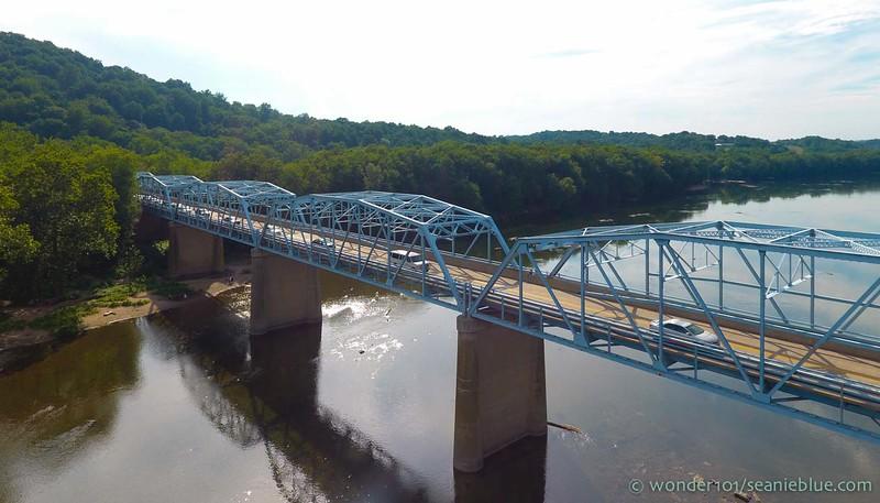 Drone by Sean Divas 1300 40-.jpg