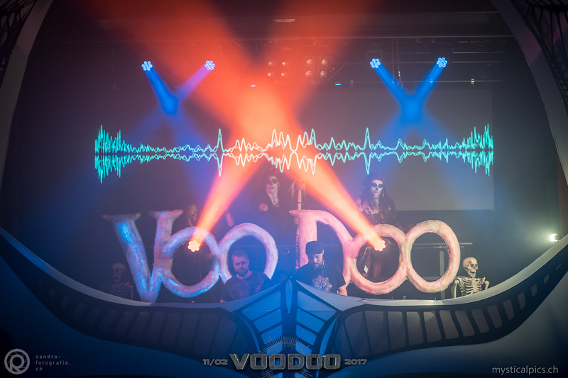 Voodoo_2017_072.jpg
